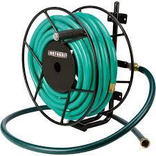 hose caddy garden garden hose reel intended for staggering garden