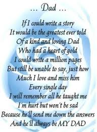 Fathers Day Quotes From Daughter Fascinating Cute Fathers Day Quotes From Daughter Dad And Daughter Quotes Hindi