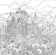 Click on each small picture to view full picture. Pin On Coloring Pages
