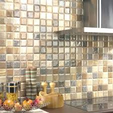 Kitchen tiles texture Cream Kitchen Wall Tile Stone Mosaic Effect Tiles Kitchen Wall Tiles Design Texture Kitchen Wall Tile Best Resumes And Templates For Your Business Expolicenciaslatamco Kitchen Wall Tile Collections Tile Kitchen Wall Tiles India Online