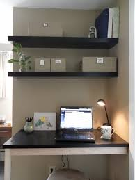 Where To Buy Floating Shelves Philippines Fascinating Lack Floating Wall Shelf 32cm Black Brown Furniture Source