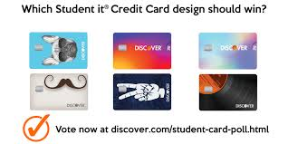 discover gift card balance photo 1