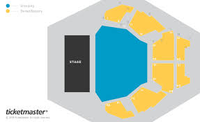Hexagon Seating Chart Hexagon Theatre Reading Tickets Schedule Seating Chart