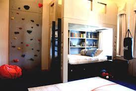 luxury bedroom for teenage boys. Teen Boys Bedroom Ideas Teenage Cool Luxury Boy Thefort With Furniture For W
