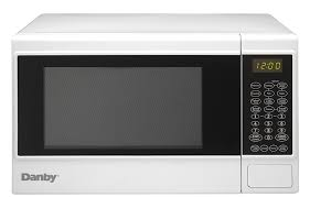 Top 10 Best Speed-Cooking Microwave Ovens - Best Speed-Cooking ...
