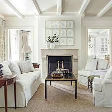 southern living room designs. need a living room makeover? southern designs