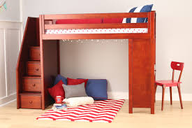 all in one furniture. All In One Loft Beds Image Gallery Furniture