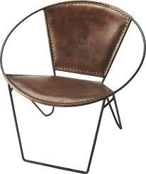 papasan furniture. Chevell Papasan Chair Furniture G
