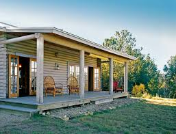 900 sq ft house dream little treasures a square foot log cabin along with 18