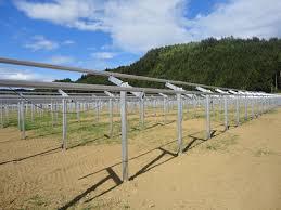 diy solar panels wiring diagram images 5000 watt solar panel ground mounted solar panels ground wiring diagram
