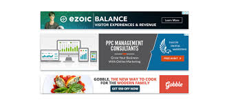 Web Banner Design Examples 30 Banner Ads Full Critiques To Help You Optimize Your Own Ads