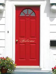 house front door open. Open Front Door Welcome. 🔎zoom Welcome R House