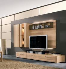 furniture design for tv. contemporary wall tv furniture 11 and this design for