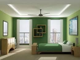 relaxing bedroom color schemes. Bedroom Color Schemes, Paint, Master, Boys Color, Relaxing Schemes :