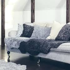 new zealand sheepskin rug costco long rugs cushions