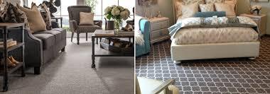 carpet flooring installations
