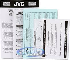 jvc kd s cd mp wma car stereo w mm front panel aux in product jvc kd s26