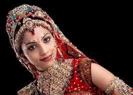 gujarati wedding google search