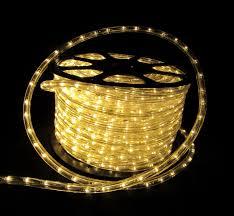 1 2 Inch Led Rope Light
