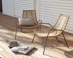Zen garden furniture Poolside Salon De Jardin 40 Nouveautés Outdoor Pinterest 14 Best Outdoor Furniture Images On Pinterest