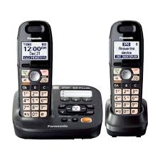 dect 6 0 amplified sound cordless phone