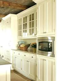 cream kitchen cabinets with glaze cream colored kitchen cabinets with glaze kitchens glass cream maple glaze