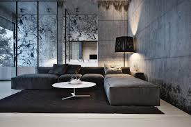Masculine Interior Design Best Dynamic Modern Designs From Igor Sirotov