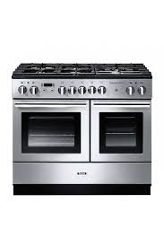 Kitchen Appliances Canberra 10 Of The Best Ovens