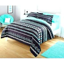 fascinating black and white comforters black and teal comforter sets teal comforters black and white comforter sets black white and pink black and white