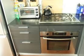 Best Appliances For Small Kitchens There Are More Modern Appliances For Small  Kitchen Ideas With Excellent .