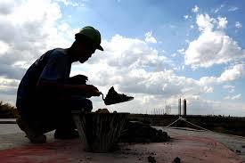 construction work building job profession architecture design construction work building job profession architecture design 4256x2832 455814 up