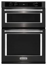 kitchenaid superba double oven kitchenaid 27 inch double oven kitchenaid combo wall oven microwave
