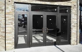 glass storefront door. Storefront Glass Doors Door S