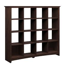 stair bookcase furniture. My Buena Vista Cube Bookcase Room Stair Furniture U
