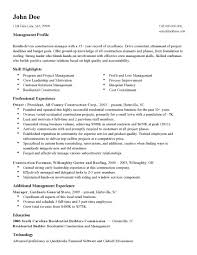 Entrepreneur Resume Example Resume For Entrepreneur Page 100 Company Resume Format To 6