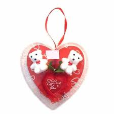 Shop these best valentine's day gift ideas for him, her, your friends, and kids. Fancy Valentine Day Gift At Rs 40 Piece Valentine Gift Id 10994946348