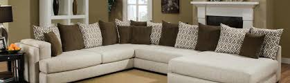 Furniture Depot Memphis TN US