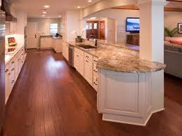 Best Type Of Kitchen Flooring Best Types Of Wood Flooring All About Flooring Designs