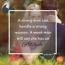 Strong Man Quotes Best men quotes TheQuotes 76