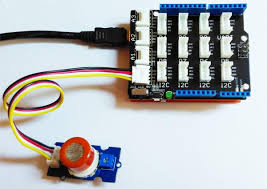 grove i2c adc seeed wiki  at Ic2 Dust Sensor Gpio Wiring Diagram