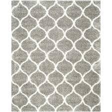 area rugs ikea beautiful interior decor with rugs sisal rugs outdoor rugs contemporary rugs area rug ikeaca