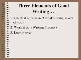 introduction to the ap style essay english honors what will be  3 writing