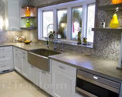 multiple s for concrete in the kitchen ridgewood nj regarding countertop nj decorations 2