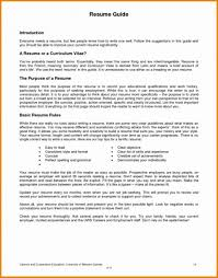 Australian Resume Builder 023 First Time Job Resume Template Part Templates New Of