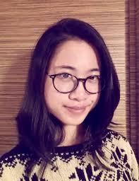Seven Creative Questions for Hong Kong Illustrator Bonnie Pang ...