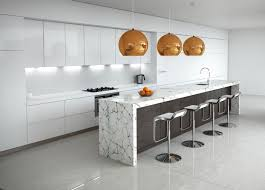 Australian Kitchen Stylehunter Collective Kitchen Trends For 2016 Stylehunter