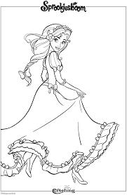 20 Nieuwe Kleurplaat Prinses Lillifee En De Kleine Eenhoorn Win