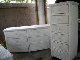 Pier One Bedroom Dressers Gallery Including Furniture With Images  Inspirations And Picture Also White