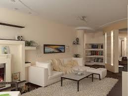 Предимства на хола интериор с камина. Snimka Bg Interior Imoti Maia77