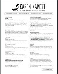 40modern Resume Fonts Payroll Notice Gorgeous What Is A Good Font For A Resume